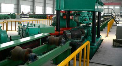 机械加工A106B钢管 电气A106B钢管用途